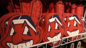 Chief Wahoo will no longer go on HOF plaques