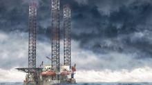 Why Phillips 66, Genesis Energy, and W&T Offshore Stocks are Getting Crushed Today