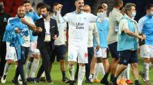 Foot - L1 - OM - Discipline: «Je n'ai pas été et je ne serai jamais raciste» déclare Alvaro Gonzalez (OM)