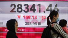 Stocks move higher as US, China begin talks on tariffs war