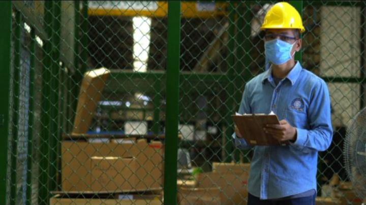 Shock senza precedenti su lavoro: -470mila occupati in 9 mesi
