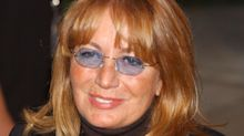 US actress and director Penny Marshall dies aged 75