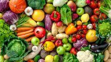 Os melhores destinos europeus para vegetarianos