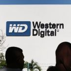 Toshiba, Western Digital Settle Fight Over Chip Unit Sale