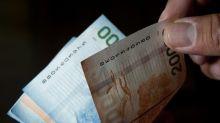 Banco estatal chileno reabre parcialmente sucursais após ataque cibernético