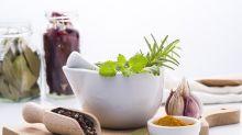 10 Effective Home Remedies & Lifestyle Tips For Meningitis