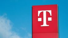 Deutsche Telekom postpones shareholder meeting over coronavirus