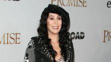 Cher reveals 'nerdy' fitness secrets