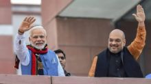 PM Modi, Amit Shah can't always help, RSS cautions BJP