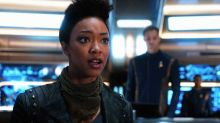 Star Trek boss admits it's impossible to fix canon