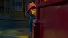 Paddington 2 preview: Studiocanal showcases delightful first footage
