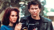 'Heathers' writer reveals rejecting 'a pimply' Brad Pitt, alternate endings and the sequel we'll never see