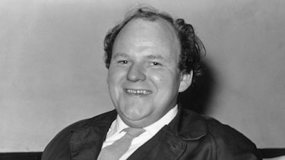 Remembering Roy Kinnear: A life cut tragically short