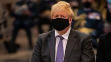 Coronavirus: en el Reino Unido advierten que la segunda ola podría causar hasta 50.000 infectados por día