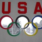 USA Cycling delays Olympic team announcement, supports Black Lives Matter protests