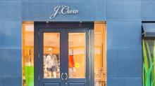Growing Up With — and Away From — J.Crew