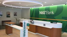 M&T Bank's Philadelphia branches will get $9 million in upgrades