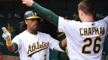 MLB DFS Picks: Spotlight Hitters & Stacks for Friday, April 16th