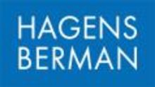 Hagens Berman: Delta Latest Airline Hit by Class-Action Lawsuit Seeking Consumer Flight Refunds Amid COVID-19 Outbreak