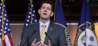 House rejects immigration bill, exposing GOP divide