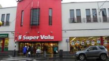 SUPERVALU in the Green: Can Omnichannel Drive It Further?