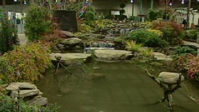 Preview: Maryland Home & Garden Show