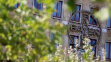 Einblicke in einen Gerichtsthriller: Bayer und die Milliardenfalle Glyphosat