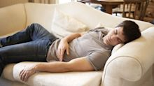 You Snooze You Lose: Long Daytime Naps Linked To Diabetes