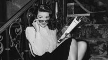 Dorothy Malone: Oscar-winning actor famed for The Big Sleep and Written on the Wind dies aged 93
