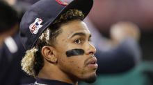 Six times the Cleveland Indians dumped salary in a trade, and what it means for Francisco Lindor' future