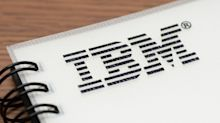 IBM is really hoping the Red Hat acquisition pays off: analyst