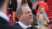 25 Millionen Dollar: Harvey Weinstein erzielt Deal mit mehreren Frauen