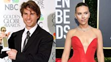 How Tom Cruise, Scarlett Johansson and NBC might have just gutted the Golden Globes