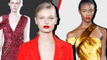 Singapore Fashion Week 2017 to feature modest fashion and celebrity designer Jason Wu