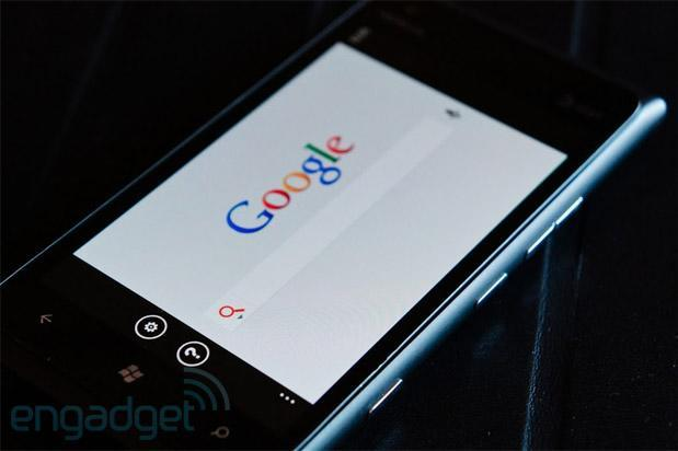 Google drops claims against Microsoft, as patent wars appear to wind down
