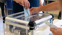 Covid-19: sept départements demandent un report de trois mois des élections départementales