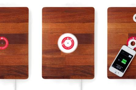 PowerKiss joins Power Matters Alliance, plans to expand wireless charging standard in Europe