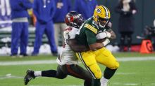 Packers 2021 rookie minicamp roster features only three tryout players