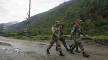 China begins mining near Arunachal border: Beijing's quest for resources, land sets up clash with New Delhi