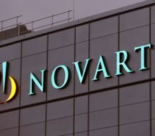 Novartis drug cut death risk by 35 percent in gene mutation breast cancer