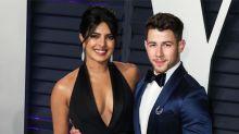 Nick Jonas y Priyanka Chopra no tienen prisa por ser padres