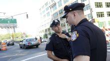 Autoridades identifican a mujer asesinada hace veinte años en Nueva York