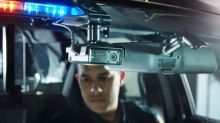 Canada's York Regional Police to Roll Out Axon Fleet In-Car Video Systems Backed by Axon Evidence