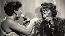'Blues Brothers' at 40: Dan Aykroyd on how working with late soul greats James Brown and Aretha Franklin 'venerates African American culture'