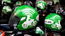 Philippines rejects Go-Jek appeal against ride-hailing license ban