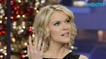 Megyn Kelly Teases Interview With Josh Duggar's Parents