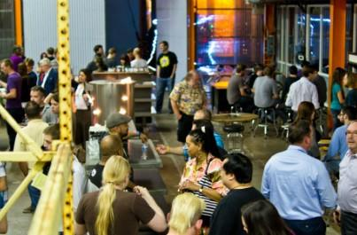 Made in Phoenix: Indie Game Demo Night starts the party on Saturday