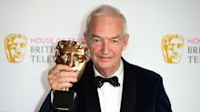Jon Snow leaving Channel 4 News after 32 years