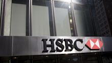 HSBC Revamps U.S. Investment Bank as Senior Executives Exit