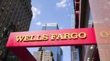 Is Wells Fargo (WFC) a Smart Long-term Buy?